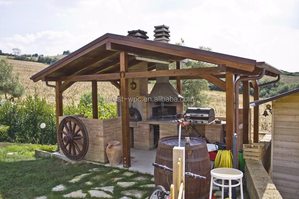 outdoor leinwand pavillon pavillon im freien schaukel. Black Bedroom Furniture Sets. Home Design Ideas