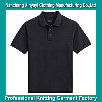 bulk wholesale t shirts clothing line manufacturers