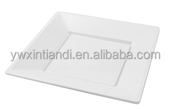 Plastic Plates White Square Plastic Plates White Square Suppliers and Manufacturers at Alibaba.com  sc 1 st  Alibaba & Plastic Plates White Square Plastic Plates White Square Suppliers ...