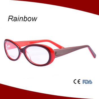 Best Glasses Frame Design : 2014 Best Selling Top Design High Quality Handmade Optical ...
