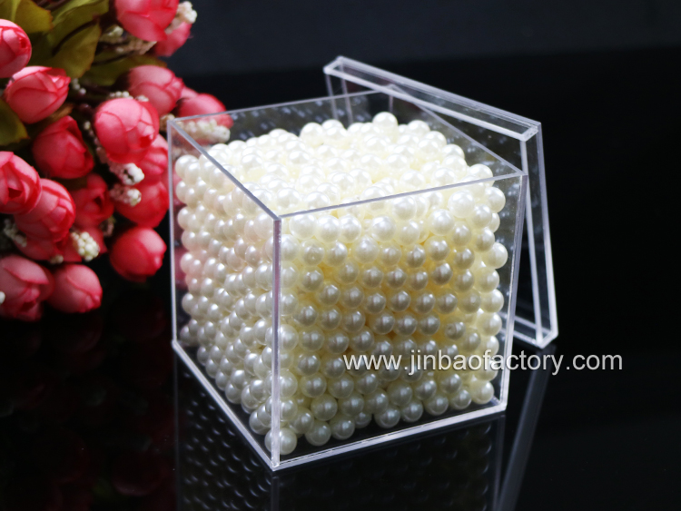 waterproof acrylic box.jpg