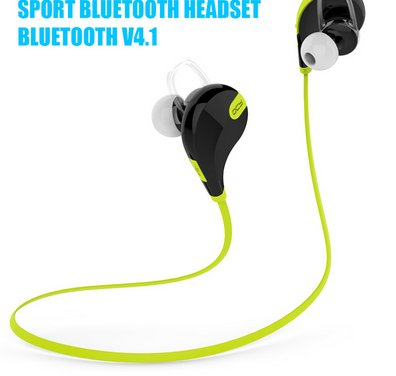 Bluetooth Headphones Stereo Wireless bluetooth Earphones
