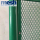 Heavy Duty Expanded Metal For Fence china Manufacture
