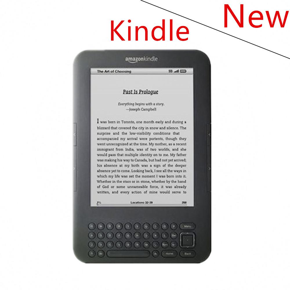 Kindle Lector De Pdf - Compra lotes baratos de Kindle
