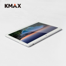 Kinder tablet pc 10,1 inch touch screen panel <span class=keywords><strong>Android</strong></span> tablet 3g kinder tablet pc