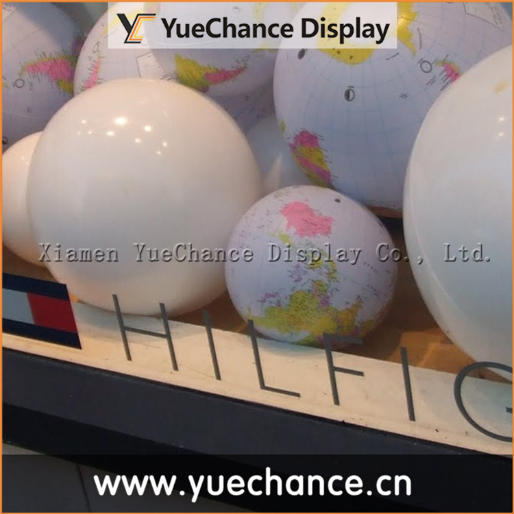 World map sculpture world map sculpture suppliers and world map sculpture world map sculpture suppliers and manufacturers at alibaba gumiabroncs Image collections
