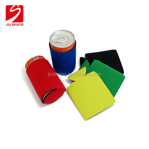 Promotional custom cheapest factory price commercial soft single beer cooler for wholesale
