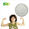 Manufacturer of DHEA, Bulk Supplement DHEA Powder