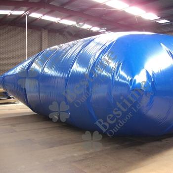 Water Storage Bladders Fuel Bladder Tanks u0026 Emergency Water Storage Bladders & Water Storage BladdersFuel Bladder Tanks u0026 Emergency Water Storage ...