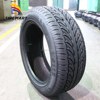racing car tyre high performance radial car tyres 245/45ZR18