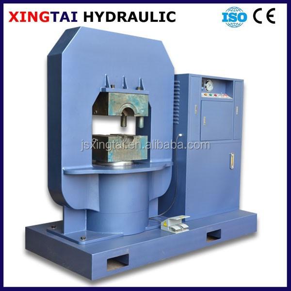 Finden Sie Hohe Qualität 1000t Hydraulische Presse Maschine Hersteller Und  1000t Hydraulische Presse Maschine Auf Alibaba.com