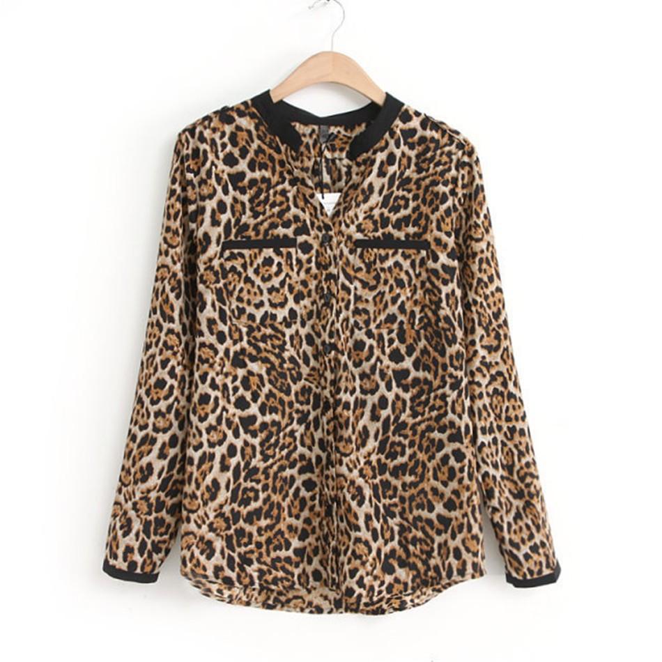 Shirt design womens - Latest Design Blouse Womens Clothes Sports T Shirts Design Blouse Models