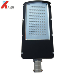 100W Super bright LED street light outdoor 250W HPS road lights replacement