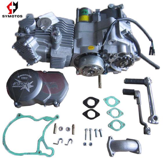 ENGINE VALVE SPRINGS FOR YX 125cc 140cc ENGINE PIT DIRT BIKE QUALITY