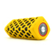 4 in 1 Splash-Proof Bluetooth 4.1 TWS Strong Bass Bluetooth Speaker with Remote Control--RS777