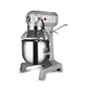 7L 10L 20L 30L 40L 50L 60L planetary cake mixer and food mixer
