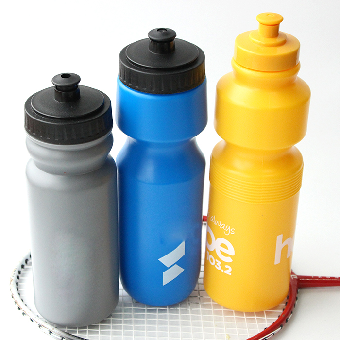 large yoga plastic recycled drinking water bottle prices