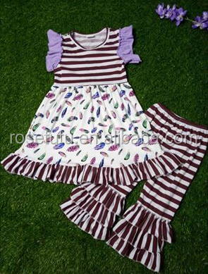 girls boutique clothing sets giggle moon remake kids outfits children wholesale boutique clothing