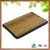 alibaba shop wholesle snap on case for ipad mini 2 wooden case