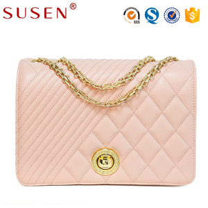 af282e05f Ladies Bags In China