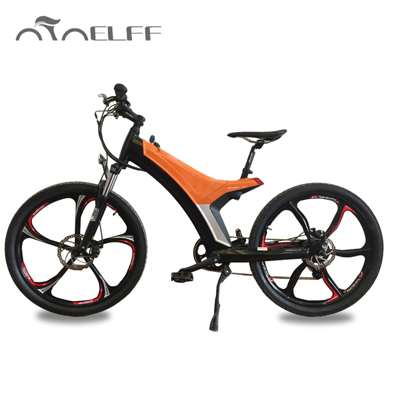 EN15194 CE certificate bicycle electrical hot sale 29 inch e bike