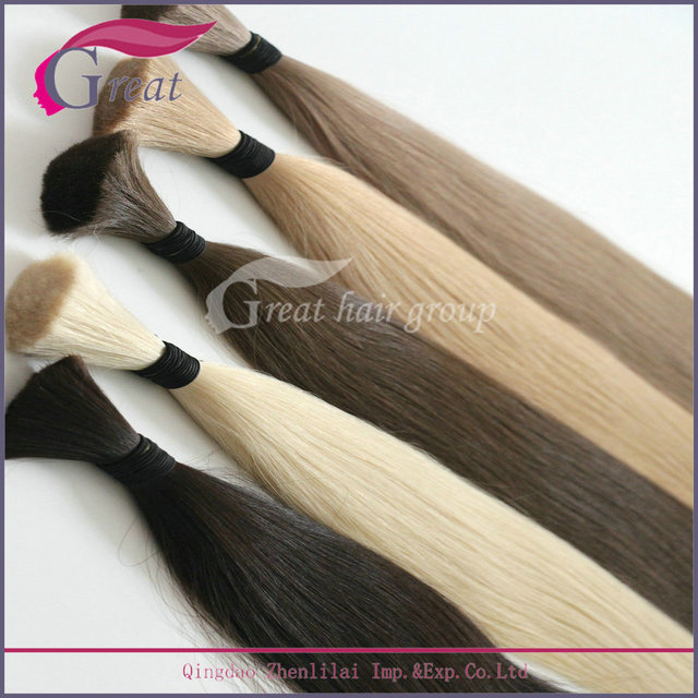 Buy Cheap China Hair Extension For Salons Products Find China Hair