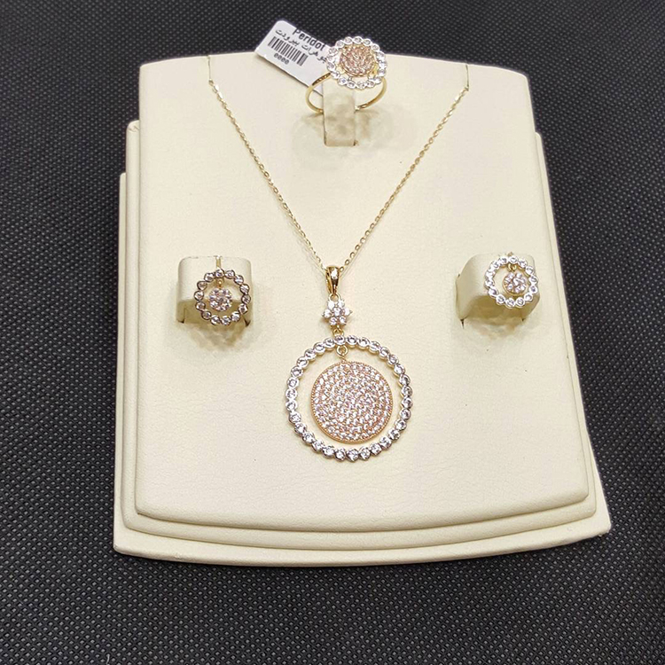 122e771f53 Wholesale dulhan wedding copper jewellery kundan 18k gold plated dubai  brass jewellery set designs