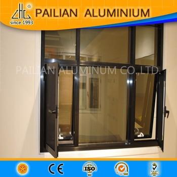 Hot!price Of Aluminium Sliding Window,Aluminum Window Frames Price ...