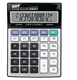 New product 12 digit wholesale solar energy calculator