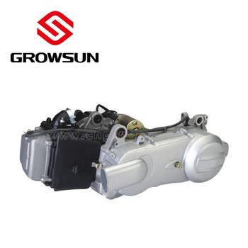 157qmj 150cc Gy6 Engine Parts - Buy 157qmj Gy6 Engine Parts,150cc Gy6  Engine Parts,150cc Scooter Engine Parts Product on Alibaba com