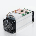 2017 New Antminer S9 14TH/s Bitcoin Miner BM1387 ASIC Chip Bitcoin Mining Machine on stock