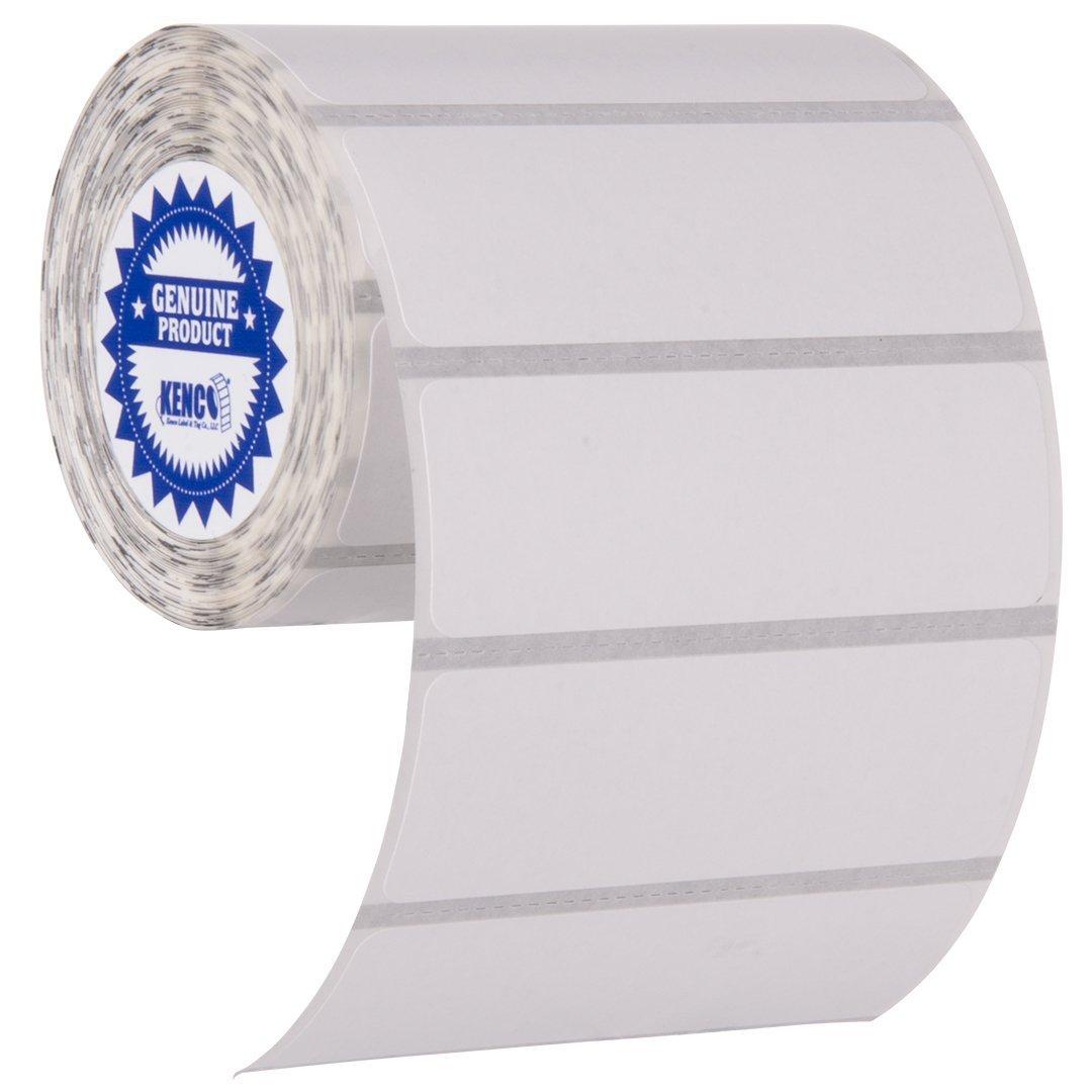 Cheap Zebra Printer Printing Blank Labels, find Zebra