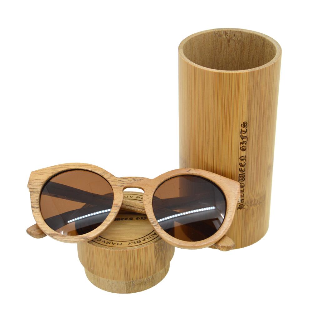 Where To Quality Sunglasses  polarized sunglasses polarized sunglasses suppliers and