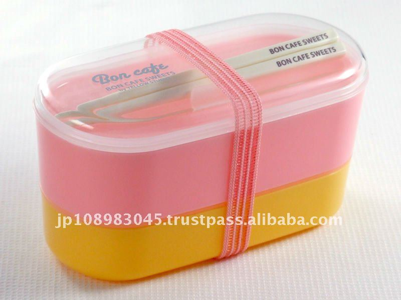 Japanese Bento Set Lunch Box Storage box for wholesale