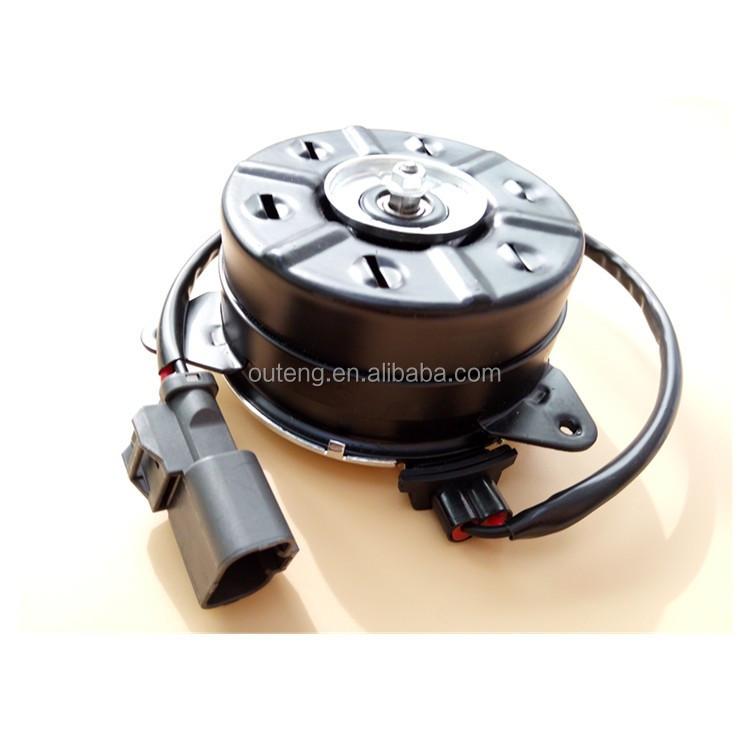 auto pi ces de voiture lectrique de voiture air conditionn voiture moteur du ventilateur pour. Black Bedroom Furniture Sets. Home Design Ideas