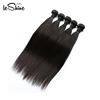 Free Shipping Cuticle Aligend Virgin Cambodian Hair