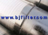 Good Price Food Grade Upvc Well Screen,Upvc Slotted Pipe