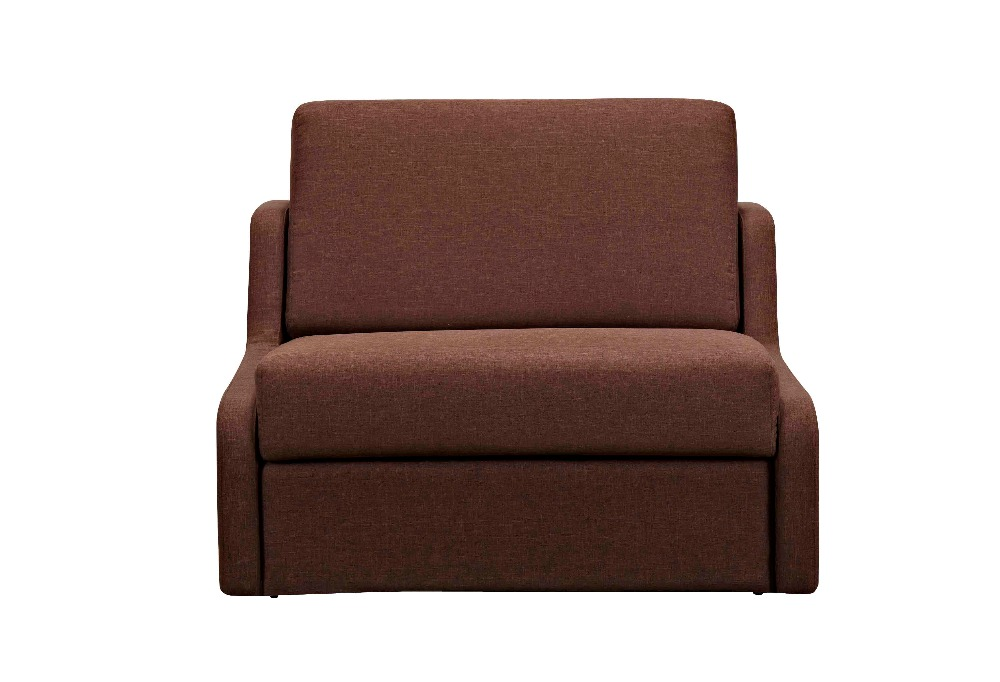 Best Quality Sofa Seat Covers Online