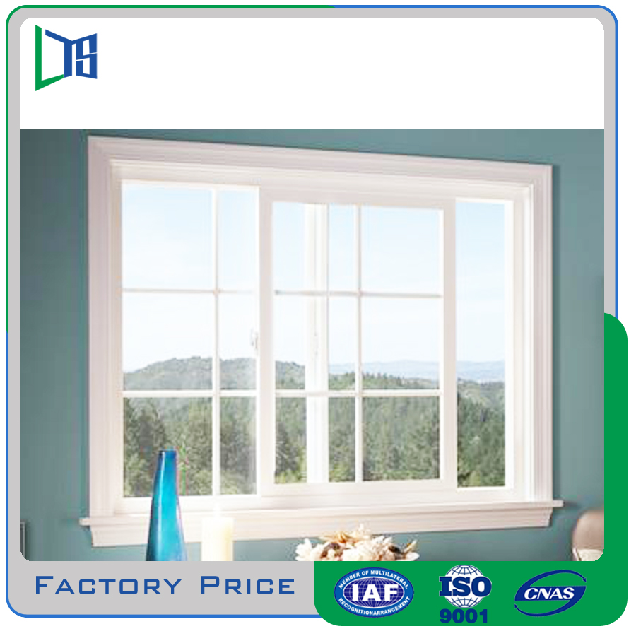 Window grills design philippines quotes - Window Grill Design Supplier Window Grill Design Supplier Suppliers And Manufacturers At Alibaba Com