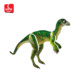China manufacturer jigsaw new toys diy 3d eps foam dinosaur puzzle