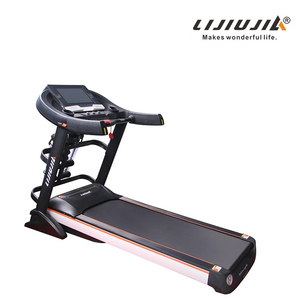 plate loaded fitness equipment 5 HP dc motor star trace treadmill matrix fitness equipment with en957 ce rohs certificate