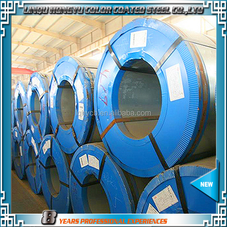 Low price ppgi coil/aluminum zinc alloy coated steel/corrugated ppgi coil sheet