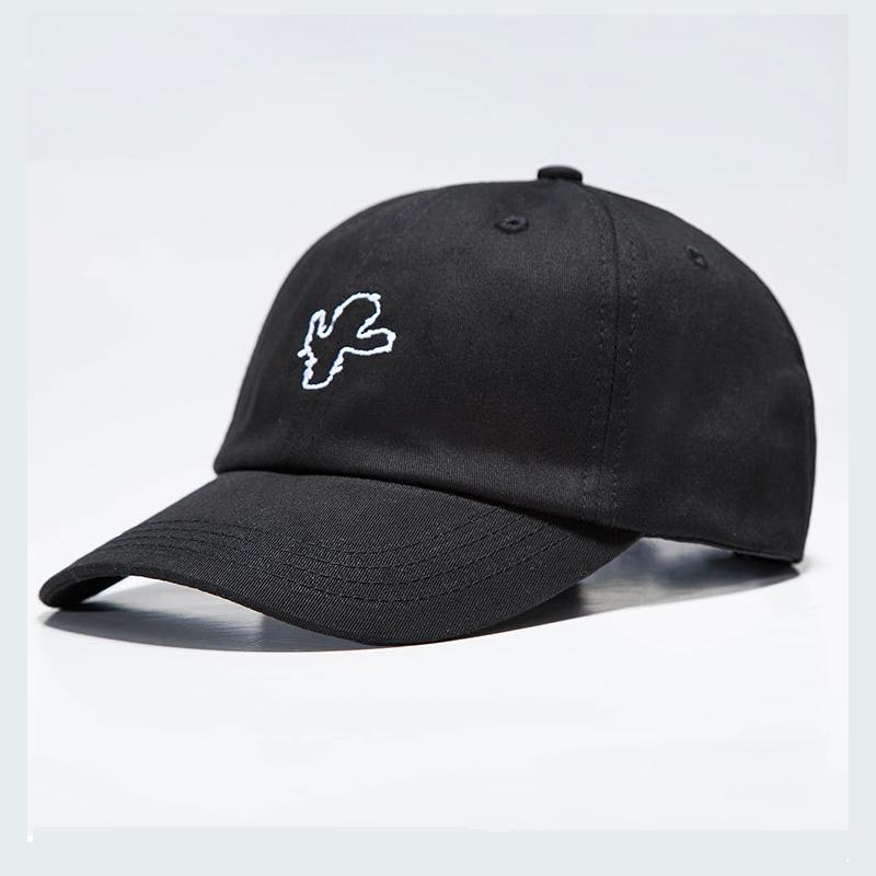 d9f6192ff30 China polo plain cap wholesale 🇨🇳 - Alibaba