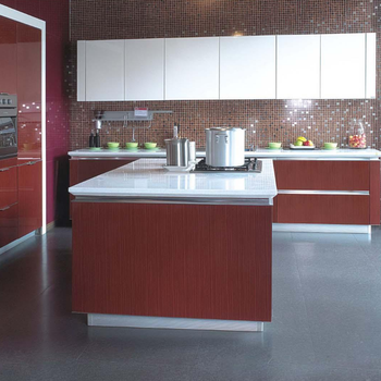 Laminate Sheet Kitchen Cabinet Color Combinations Fabric Color Combinations  - Buy Order Kitchen Cabinets,Fabric Color Combinations,Laminate Sheet ...