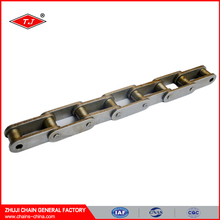 conveyor chain attachments Combine Chains for Agricultural