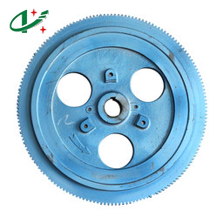 China Rotax Engine, China Rotax Engine Manufacturers and
