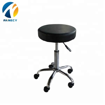 AC-NS001 used medical surgical nursing stool chair