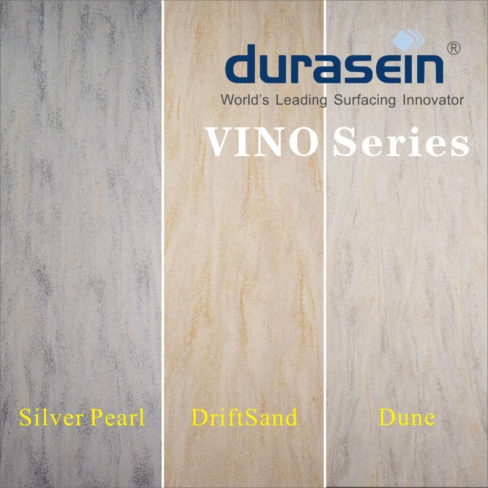white faux brick wall panels white faux brick wall panels suppliers and at alibabacom