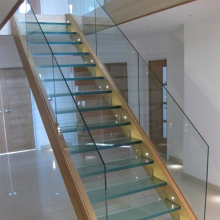 Merveilleux Ready Made Stairs, Ready Made Stairs Suppliers And Manufacturers At  Alibaba.com