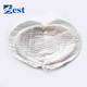 Chinese Factory Hot Sale Non-woven breast pad Mother care Disposable